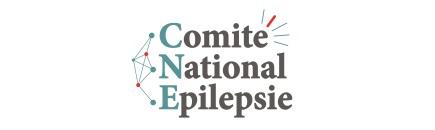 Comité national pour l'épilepsie