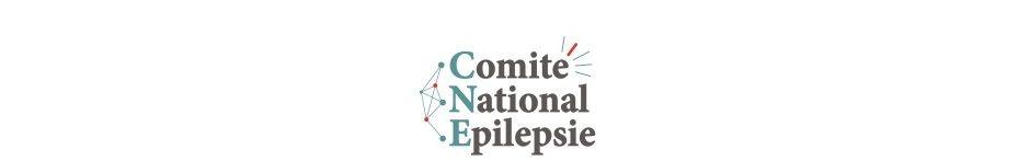 comité national de l'épilepsie